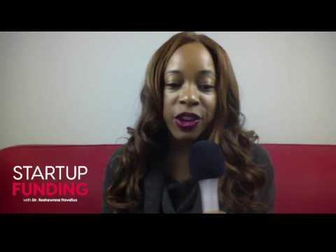 Startup Funding with Joel Dixon, Co-Founder Bootstrap Capital