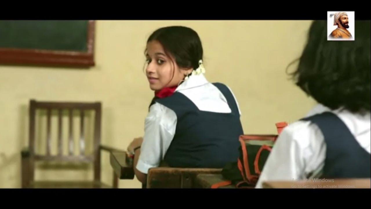Download शाळा | Shala 2 | Full marathi Movie |  2016  | शाळा 2 |  480P