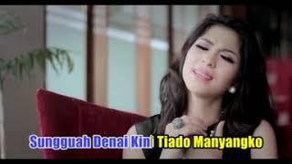 Elsa Pitaloka - Tacinto Tunangan Urang (Official Music Video) Lagu Minang Terbaru 2019