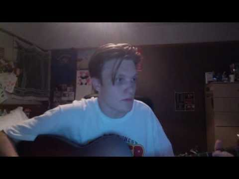 Neck Deep - Fast Car (Tracy Chapman cover)