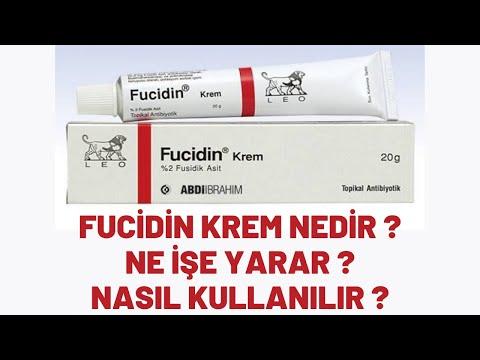 BİR HAFTADA UYUZDAN KURTULDUM !!