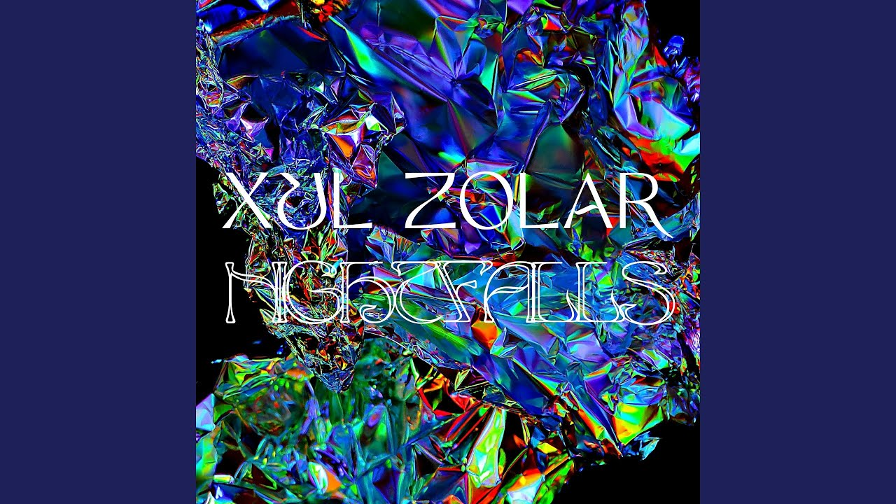 Descargar MP3 de Nightfalls Xul Zolar 2019 GRATIS - Viciovip Ws