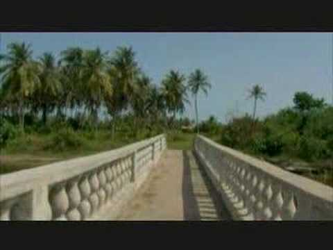 God's Own Country (Nollywood USA)