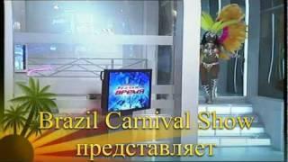 видео Заказать Ирину Богушевскую на корпоратив, свадьбу, юбилей. Пригласить на праздник. Цена.