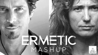 Deep Purple vs Audioslave - Show Me How To Sail Away (ERMETIC Mashup)
