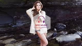 Скачать Feder Feat Emmi Blind Filatov Karas Remix