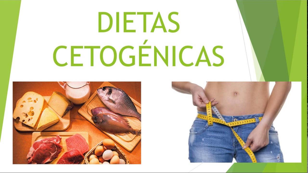 Temas Para Orinoquia Y210 Dieta » tiviboufsi ml