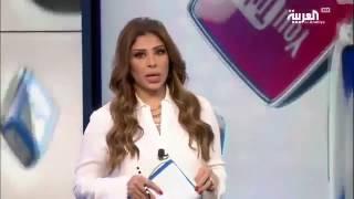 المحاميه مريم المؤمن و جاسم رجب