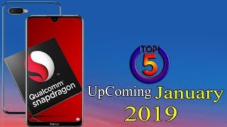 Top 5 UpComing Mobiles 2019 ! Between 10000 To 20000 ! Quick Review