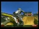 08 navy moto x world championship featuring ricky carmichal