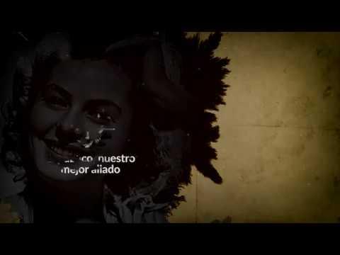 #NostalgiaTeatral - ¿Quién le teme a Vriginia Woolf?