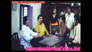 Pandipada Malayalam Full Movie