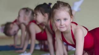 Детская балетная школа Kasok(http://kasok.ru/ballet-school/for-children 89218464678 http://vk.com/sbkasok., 2015-08-20T18:49:10.000Z)