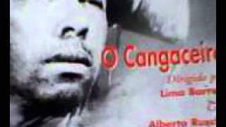 Supremento  rev ISTO É (Filme  O Cangaceiro (1953)