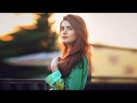 Afreen Afreen Remix - DJ Shan | Rahat Fateh Ali Khan | Momina Momina Mustehsan