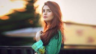 Afreen Afreen Remix - DJ Shan   Rahat Fateh Ali Khan   Momina Momina Mustehsan