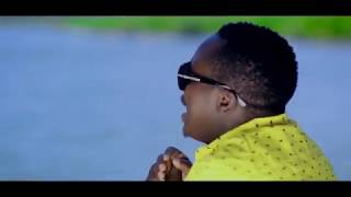 Ndyomuriwe official video by Happy Alex
