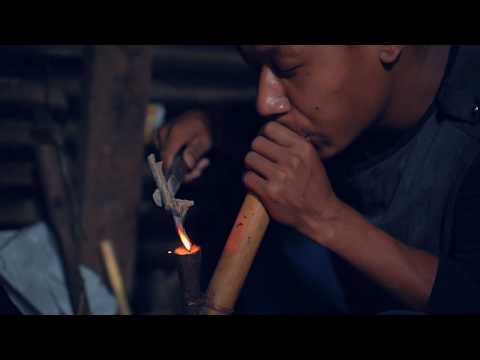 """A Short Film On """"Affects Of Drug Abuse"""" By KBCM Youth"""