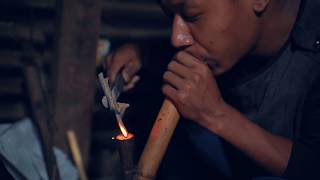 "A Short Film on ""Affects of Drug Abuse"" By KBCM Youth"