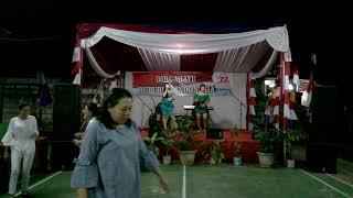 Download Video Eh eh, Bang Jono di Sukapura MP3 3GP MP4