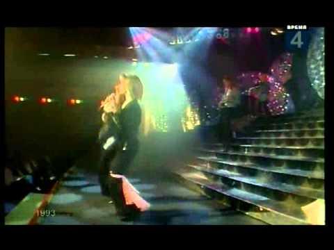 Текст песни Алена Апина - Песня о женской дружбе