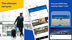 Expedia   Hotels, Flights & Cars Rental Travel Deals and Booking