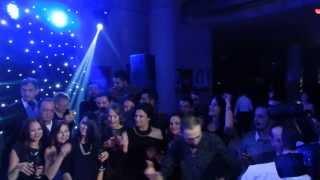Star TV Beni Affet Dizisi, 500 Bölüm Kutlaması - 2
