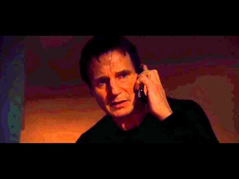 Old Gregg Taken Phone Call Parody