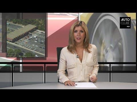 AUTOCLUBE Jornal – 16.02.2018