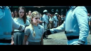 Голодные игры (русский трейлер) 2012 HD(, 2011-11-15T17:10:24.000Z)