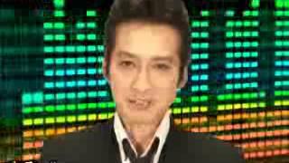 アイドル発掘プロジェクト!アイドル募集HP http://pro.idol.tv 複数芸...