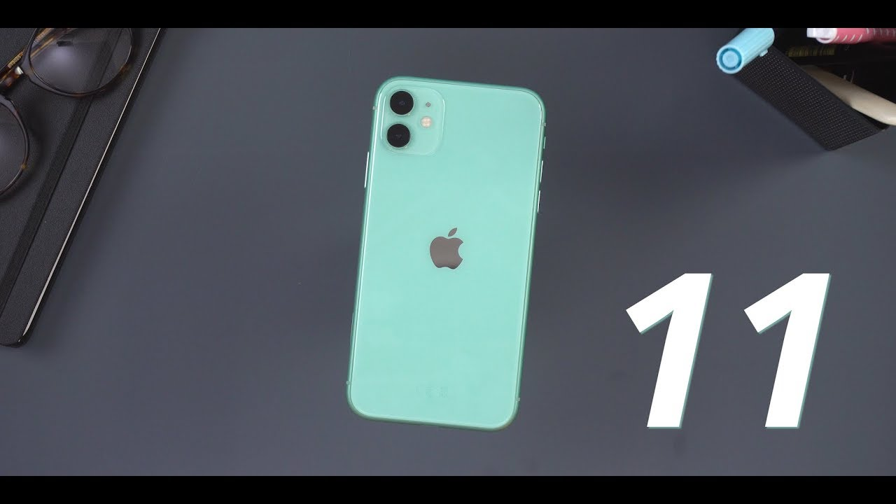lautsprecher iphone 5c geht nicht