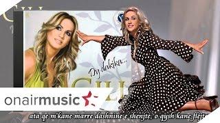 Gili & Motrat Mustafa - Flas me henen (Official Audio 2007)