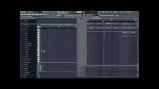Laurent Wolf - No Stress (Fruity Loops) + FLP-Download!
