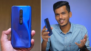 Redmi 8 Review After 2 Weeks! Is this the real deal?