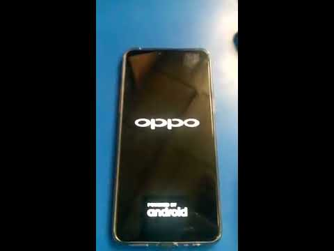 Oppo 16 Digit unlock code free, oppo F7 and all model any country