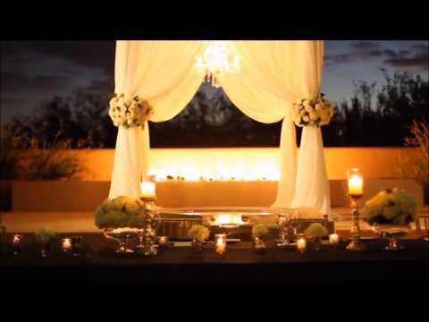 Trip to Wed by La Comtesse - Overseas luxury wedding planner