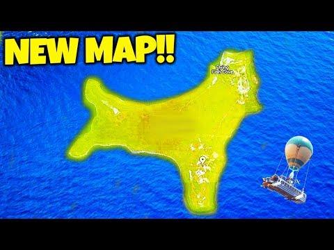 fortnite-chapter-2-new-map...-(season-11)