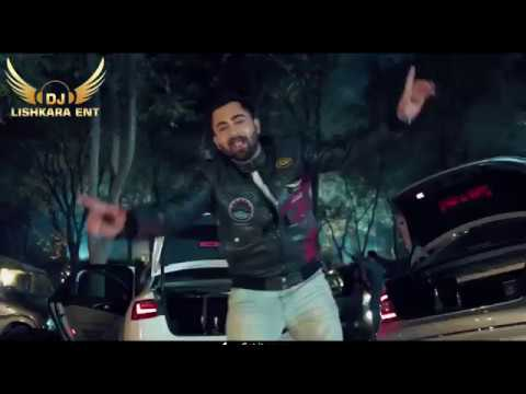 3 Peg || Sharry Maan || Dolmix || Dj Lishkara || new punjabi song 2017