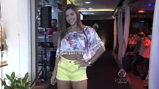 Programa Vitória Fashion - A nova loja Feminina - 08/11/2014 Thumbnail