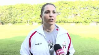 São Paulo - Shona Khona