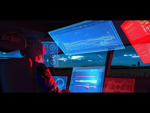 Artificial Intelligence - HUMAT