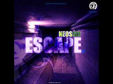 Neoside - Never