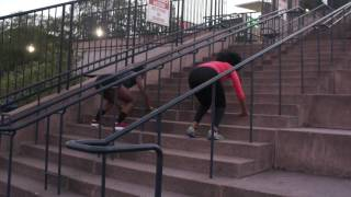 fall back into fitness 28 day challenge