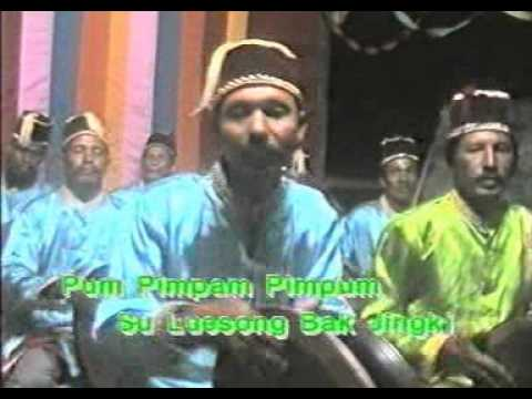 Khanduri Kawen - Lagu Aceh Jadul Syeh Youldy Prima
