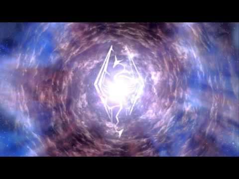 Lost in Sovngarde for one hour [Extended]