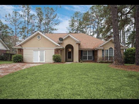 Residential for Sale - 328 Flint Creek Drive Richmond Hill, GA 31324