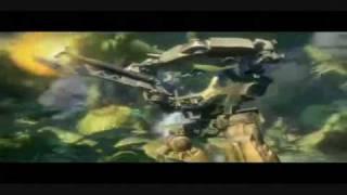 Trailer Avatar: El Juego