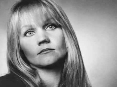 Eva Cassidy - Blue Eyes Crying in the Rain
