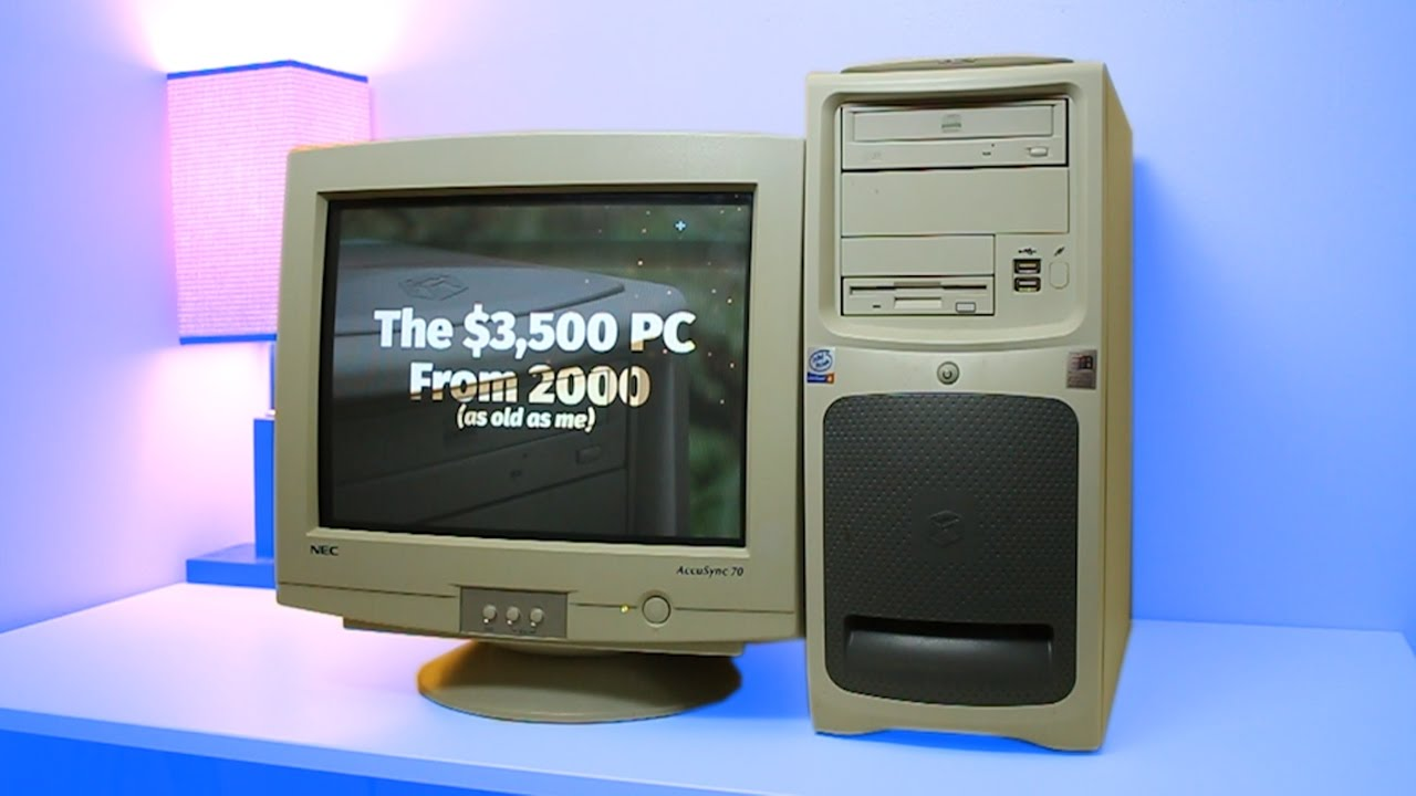 the 3 500 gaming